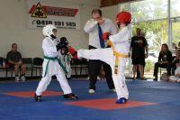 20120616_TVL_Tournament_359