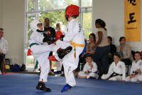 20120616_TVL_Tournament_360