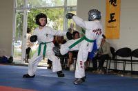 20120616_TVL_Tournament_362
