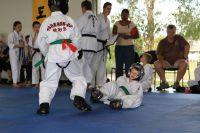 20120616_TVL_Tournament_363