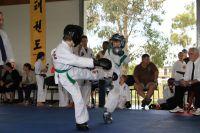 20120616_TVL_Tournament_364