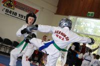 20120616_TVL_Tournament_365