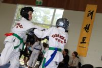 20120616_TVL_Tournament_366