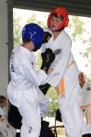 20120616_TVL_Tournament_367