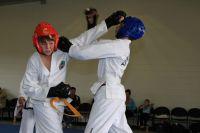 20120616_TVL_Tournament_370