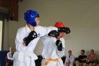 20120616_TVL_Tournament_371