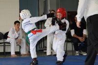 20120616_TVL_Tournament_373