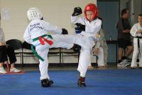 20120616_TVL_Tournament_374