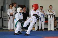 20120616_TVL_Tournament_375