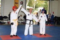 20120616_TVL_Tournament_377