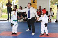 20120616_TVL_Tournament_378