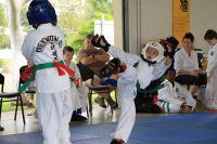 20120616_TVL_Tournament_379