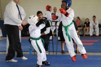 20120616_TVL_Tournament_380