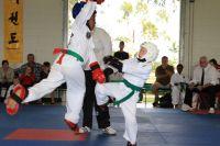 20120616_TVL_Tournament_382