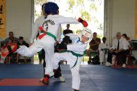 20120616_TVL_Tournament_383