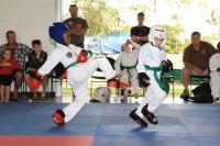 20120616_TVL_Tournament_384