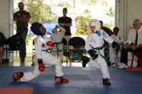 20120616_TVL_Tournament_385
