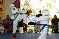 20120616_TVL_Tournament_386
