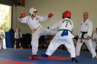 20120616_TVL_Tournament_387