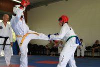 20120616_TVL_Tournament_388