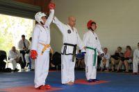 20120616_TVL_Tournament_389