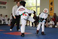 20120616_TVL_Tournament_390