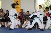 20120616_TVL_Tournament_391