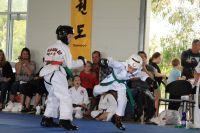 20120616_TVL_Tournament_392