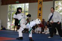 20120616_TVL_Tournament_394