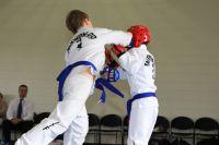 20120616_TVL_Tournament_396