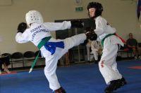 20120616_TVL_Tournament_397