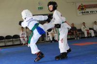 20120616_TVL_Tournament_398