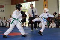 20120616_TVL_Tournament_399