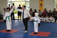 20120616_TVL_Tournament_400