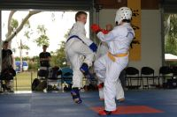 20120616_TVL_Tournament_402
