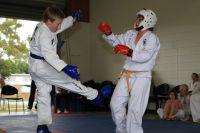 20120616_TVL_Tournament_403