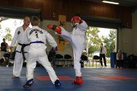 20120616_TVL_Tournament_404