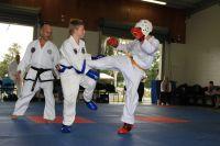 20120616_TVL_Tournament_405