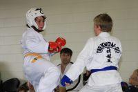20120616_TVL_Tournament_406