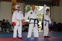 20120616_TVL_Tournament_407