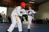 20120616_TVL_Tournament_408