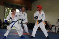 20120616_TVL_Tournament_409
