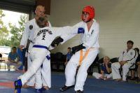 20120616_TVL_Tournament_410
