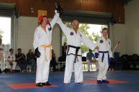 20120616_TVL_Tournament_412