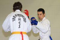 20120616_TVL_Tournament_413