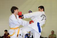 20120616_TVL_Tournament_414