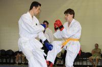 20120616_TVL_Tournament_415