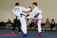 20120616_TVL_Tournament_416