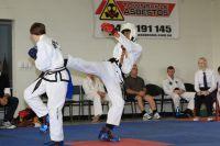 20120616_TVL_Tournament_417