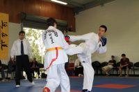 20120616_TVL_Tournament_418